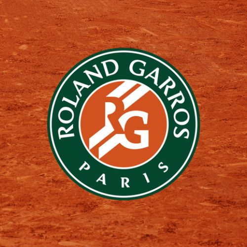 Turneul de la Roland Garros, reprogramat în septembrie