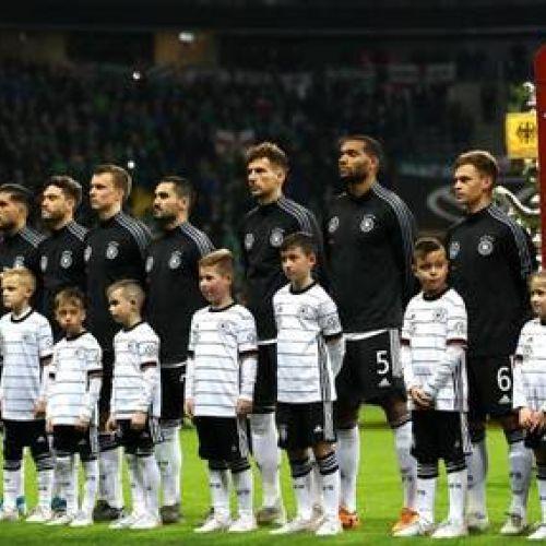 Gesturi mari în vremuri grele. Patronul lui Juventus donează 10 milioane de euro, naționala Germaniei, 2,5 milioane de euro