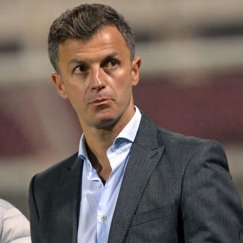 Liga 2: Rapid și Farul au trimis fotbaliștii și angajații în șomaj tehnic