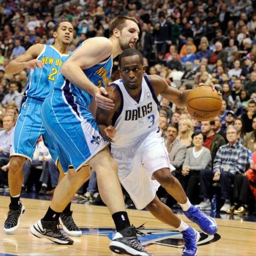 SPECIAL/ TOP 5: Staruri pentru o noapte în NBA