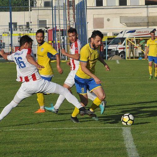Reluarea competițiilor sportive este departe, susține ministrul Sportului, Ionuț Stroe