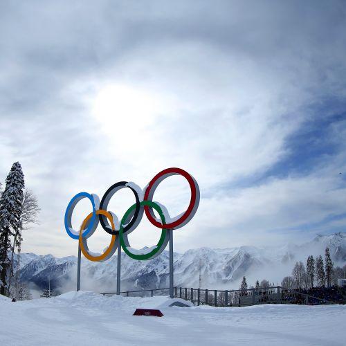 Turneele preolimpice de hochei pe gheață au fost amânate