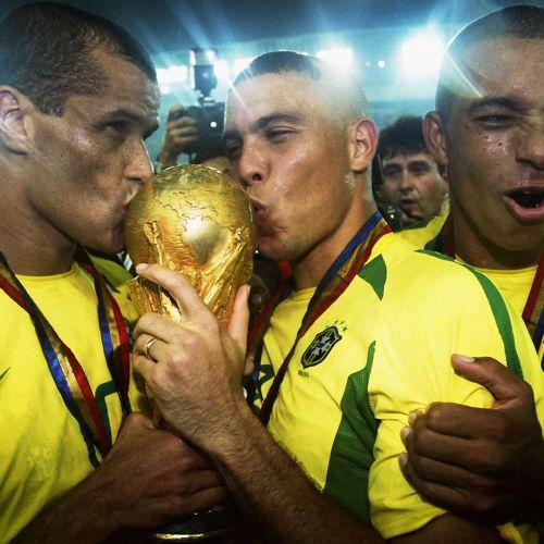 Brazilianul Ronaldo surprinde: Accidentările m-au făcut un om mai bun