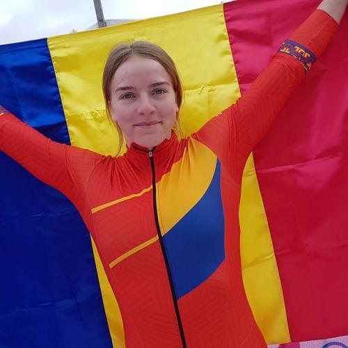 Monobobul feminin va debuta la Jocurile Olimpice de iarnă din 2022