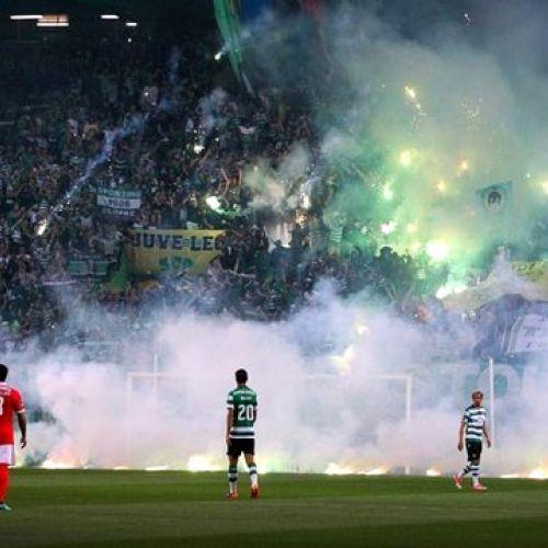 Campionatul de fotbal al Portugaliei se va relua la 3 iunie