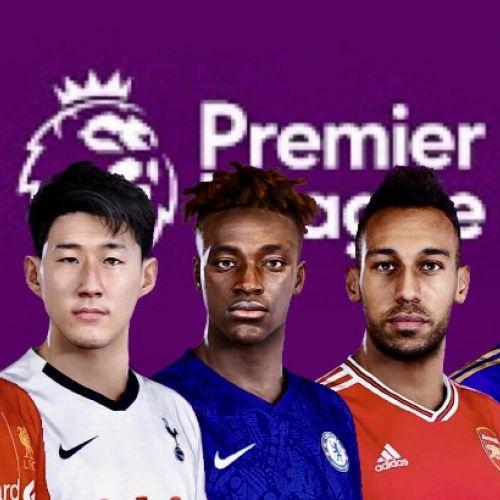 Premier League se va relua la 17 iunie, iar Serie A va reîncepe la 20 iunie