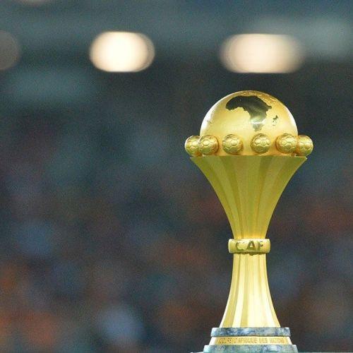 Cupa Africii pe Națiuni a fost amânată cu un an