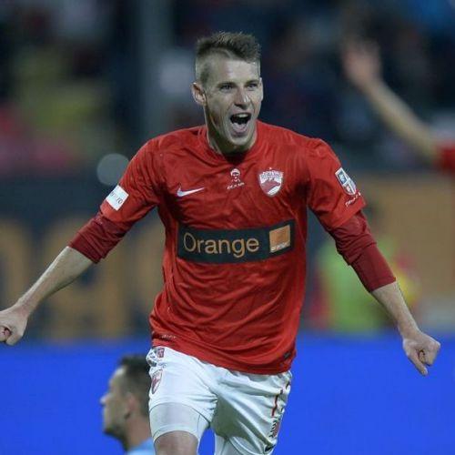 Alertă în Liga 1 ! Dinamo are 6 fotbaliști infestați cu Covid19