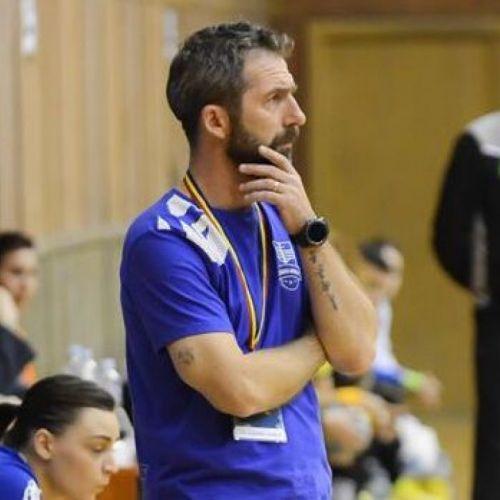 Dunărea Brăila și Potaissa Turda și-au aflat adversarele din EHF European League