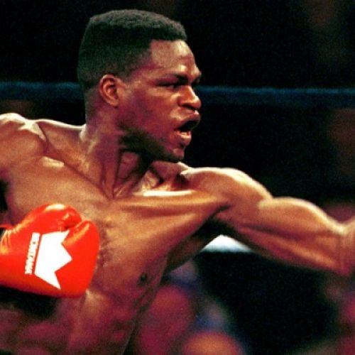 Doliu în lumea boxului. S-a stins Jean Mendy