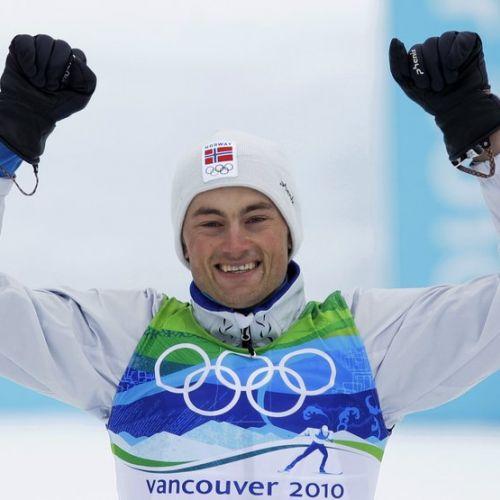 Multiplul campion olimpic Petter Nortug, condamnat la închisoare și cu permisul suspendat pe viață