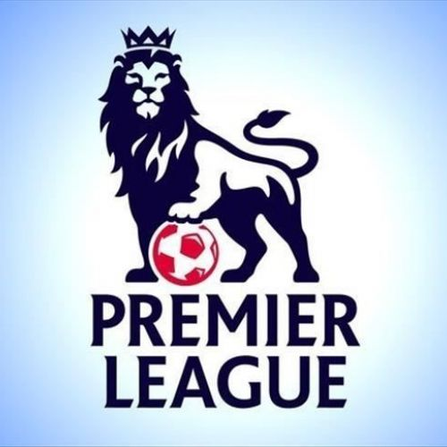 Viitorul sezon din Premier League începe la jumătatea lui august