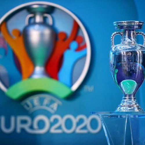 EURO 2020. Cati bani primesc echipele participante