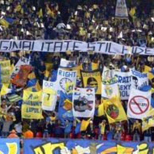 S-au anunțat prețurile biletelor pentru finala Cupei României